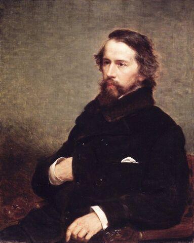 File:John Charles Frémont1860-1868.jpg
