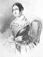 Maria Fin (The Kalmar Union)