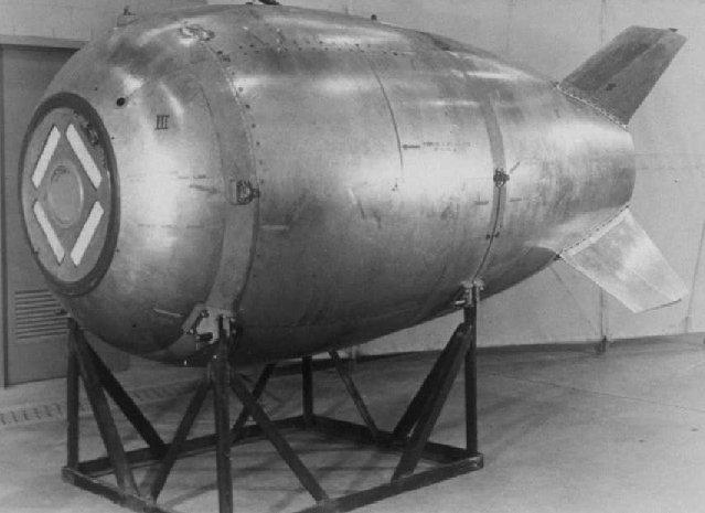 File:Mark 4 Big Boy Bomb.jpg