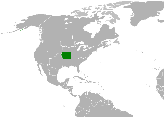 File:State of kiowa.png