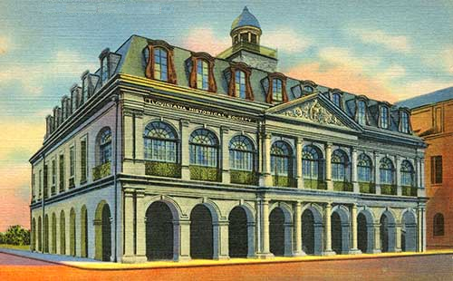 File:The Cabildo, New Orleans.png