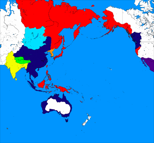 File:Asia post 5th war .png