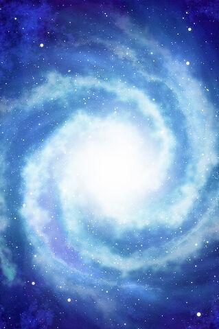 File:IPhone Background - Spiral Galaxy.jpg