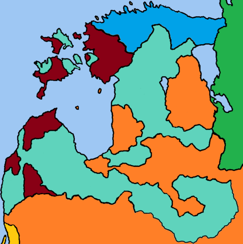 File:Livonian Division 1560.png