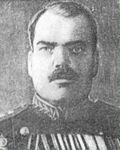 Mikhail Kovalyov