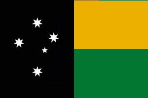 File:ANZCflag3.PNG
