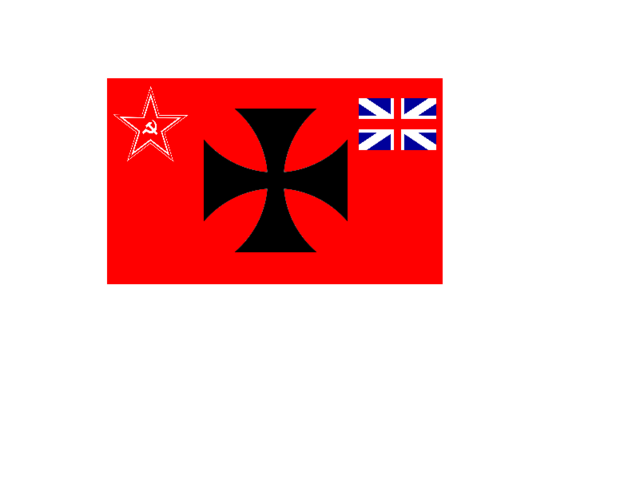 File:Independent union Flag.png