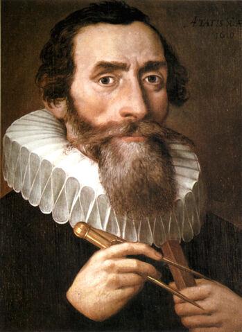 File:Johannes Kepler 1610.jpg
