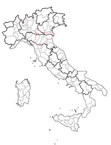 File:Map of Emilia (Mankind Reborn).png