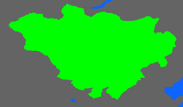 File:Mongolia (Alternative 2014).png