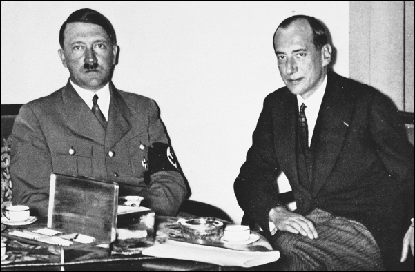 File:Hitler and Beck.PNG