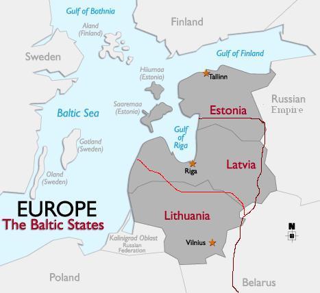 File:Latvian-Estonain Map.jpg