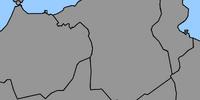Algeria (1861: Historical Failing)