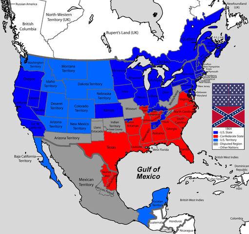 File:NorthAmerica 1864.jpg