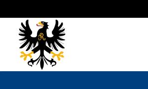 Preußischen Eidgenossenschaft
