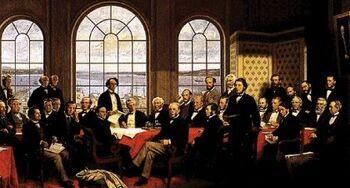 St. Petersburg Accords-1-