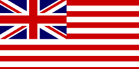 Commonwealth of America (Borgo)