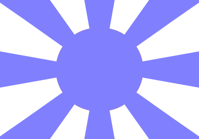File:Flag of Asia.png