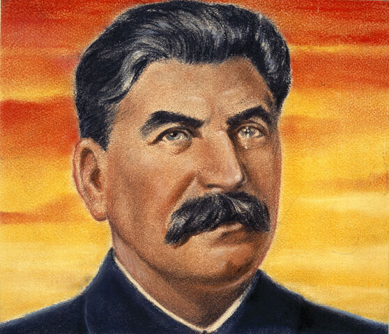 File:Marshall Stalin.jpg