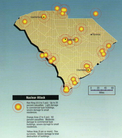 File:Nuke map2.png