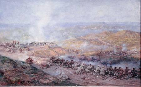 File:Scene russo turkish war 1877 hi.jpg