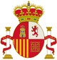 SpanishEmpirecoat(EmpireofForever)