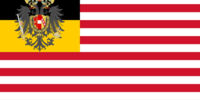 The United States of Greater Austria (U.S.G.A)