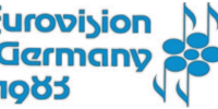 Eurovision Song Contest (1983: Doomsday)
