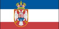 European Confederation (Operation European Freedom)