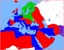 Principality of Costobocia