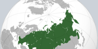 Soviet Union (President Welles)
