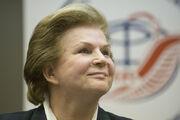 Valentina-Tereshkova-2013