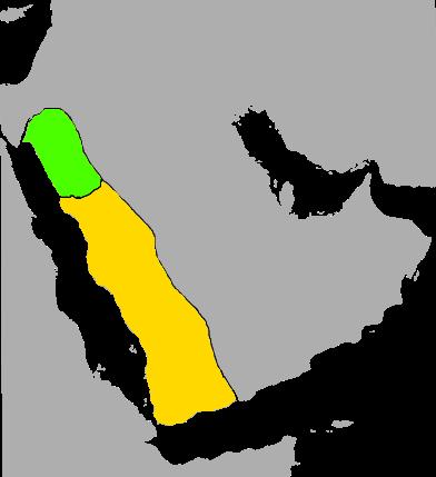 File:Arabia bg.png