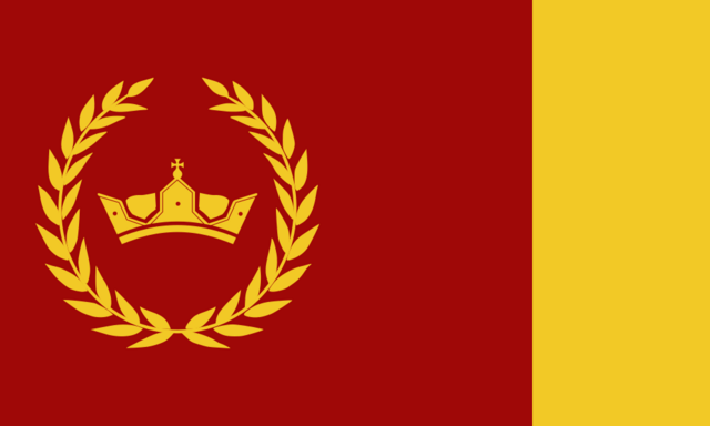 File:Kingdom of Rome.png