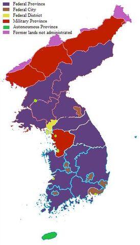 File:Korean landscape 2010.jpg