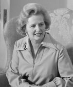 Margaret Thatcher 295