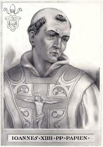 File:Pope John XIV Illustration.jpg