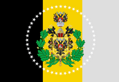 Russian Imperial Standard