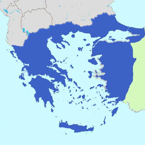 File:The Greek Kingdom.png