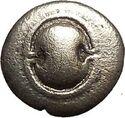 Theban Shield Coin.jpg