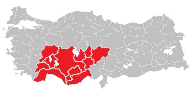 File:TurkeyProvincesSultanate1990 2.png
