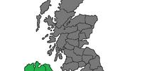 Osborne Conference (Fascist Britain)