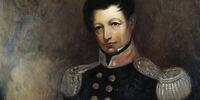 Hobson Regime (Napoleon's Australian Victory)