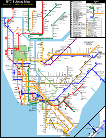 File:AWOD NYC Subway Map Post 8-12.png