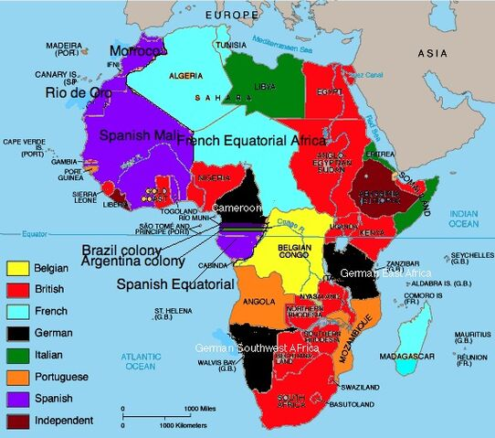 File:Africanimperialism.jpg