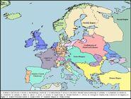 Europe1705-SV
