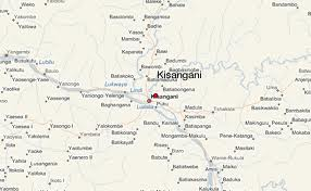 File:KisanganiMap.jpg