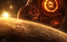 File:Planets boom.jpeg