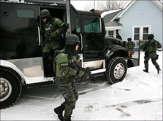 File:RS Law Enforcement.jpg
