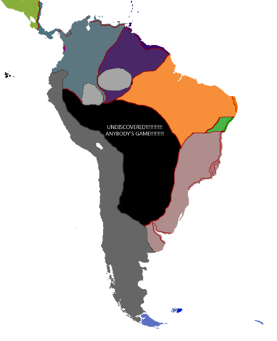 File:South america div proposal 1.png